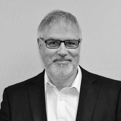 Kenneth Peischl - Bilpunkten i Borås