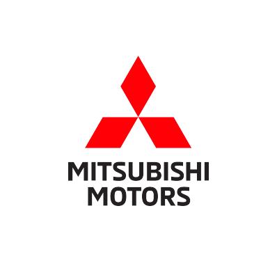 Mitsubishi Logo (1)