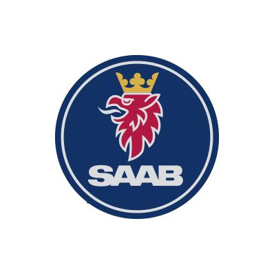 SAAB Logo (1)